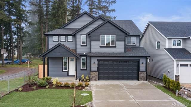 17406 26th Ave E, Tacoma, WA 98445 (#1508637) :: Keller Williams Western Realty