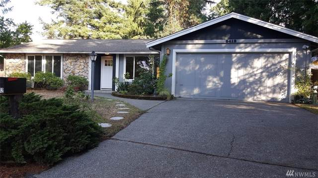 8412 North Wy SW, Lakewood, WA 98498 (#1509264) :: The Kendra Todd Group at Keller Williams