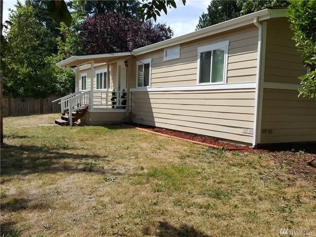 6407 S Vista Dr E, Bonney Lake, WA 98391 (#1509267) :: Record Real Estate