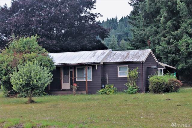 296 Mossyrock Rd W, Mossyrock, WA 98564 (#1509640) :: Canterwood Real Estate Team