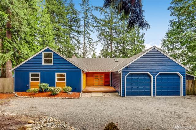 14744 175th Ave SE, Renton, WA 98059 (#1509679) :: Northern Key Team