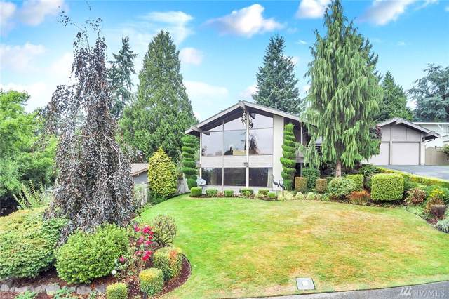 10232 NE 198th St, Bothell, WA 98011 (#1509735) :: Keller Williams Realty Greater Seattle