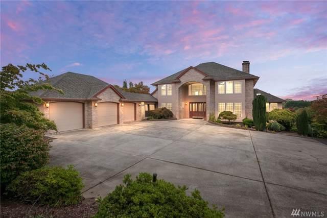 1414 NW 211th St, Ridgefield, WA 98642 (#1509979) :: Liv Real Estate Group