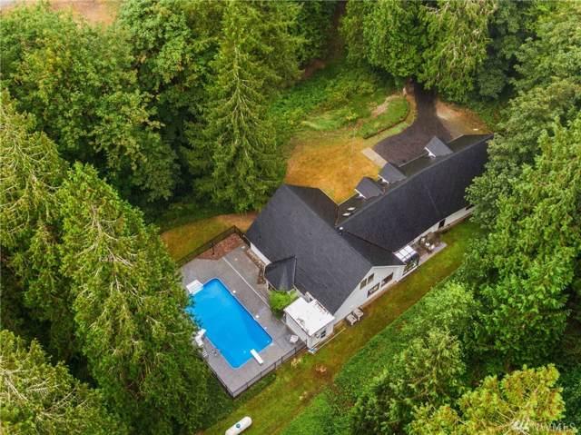 21633 SE 358th St, Auburn, WA 98092 (#1510022) :: Alchemy Real Estate