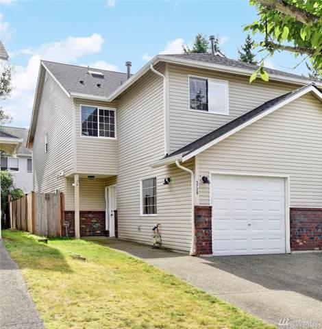 5728 136th St SE, Everett, WA 98208 (#1510033) :: Ben Kinney Real Estate Team