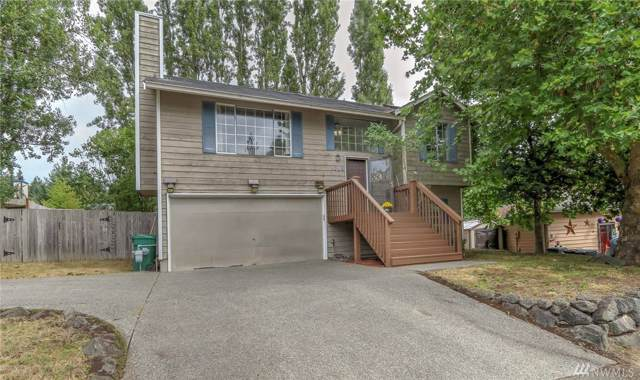 1088 NE Lombard Ct, Bremerton, WA 98311 (#1510173) :: Better Homes and Gardens Real Estate McKenzie Group