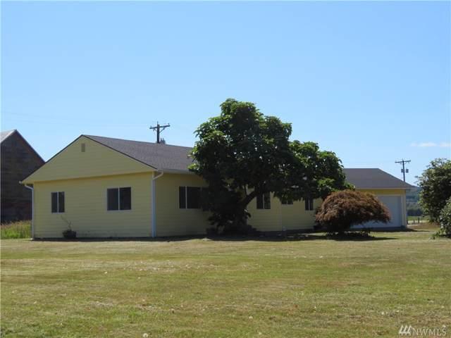 52 Arland Rd, Montesano, WA 98563 (#1510518) :: Liv Real Estate Group