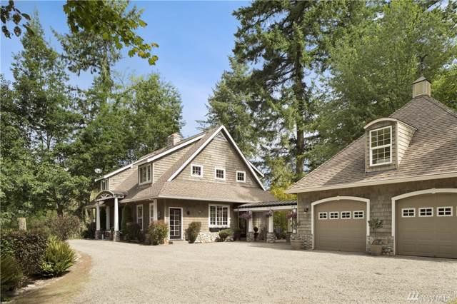 23609 W Lake Kayak Dr, Monroe, WA 98272 (#1510944) :: Real Estate Solutions Group