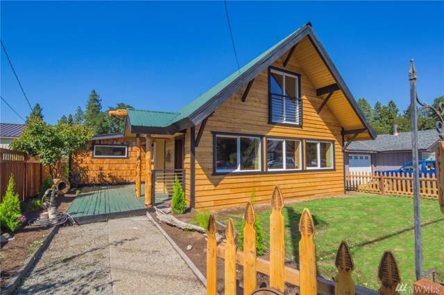 512 Lincoln Ave, South Cle Elum, WA 98943 (#1511366) :: The Kendra Todd Group at Keller Williams