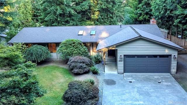 8914 180th St SE, Snohomish, WA 98296 (#1511446) :: Liv Real Estate Group