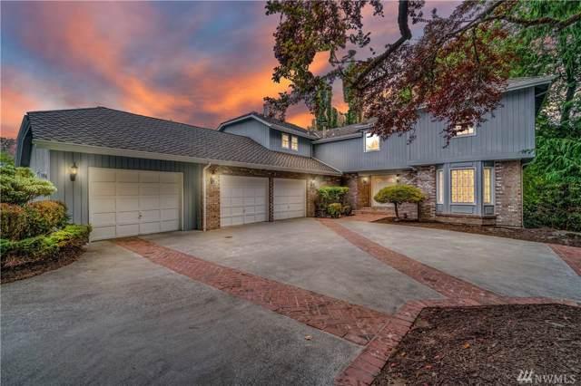 15728 NE 144th Place, Woodinville, WA 98072 (#1511845) :: Canterwood Real Estate Team