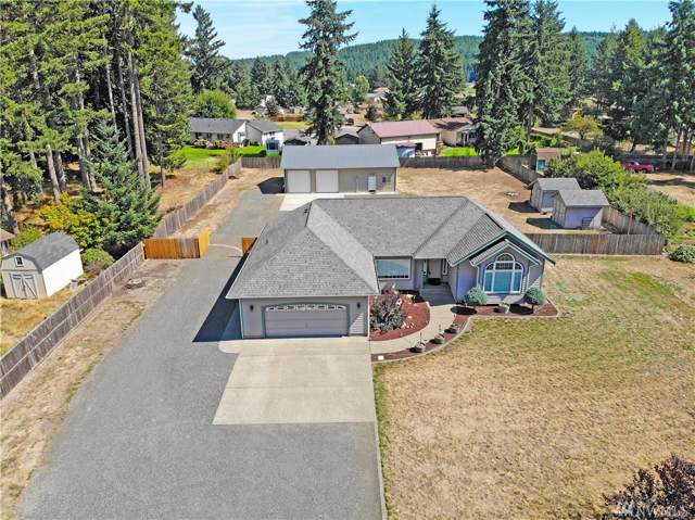 18408 Elaine Ct SW, Rochester, WA 98579 (#1511942) :: Real Estate Solutions Group