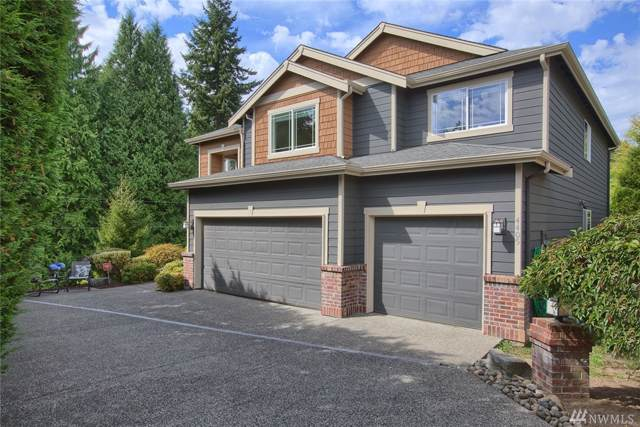 4405 SE 240th Place, Bothell, WA 98021 (#1512556) :: Liv Real Estate Group