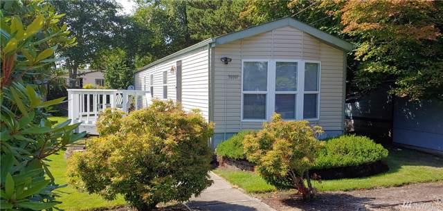30307 U Place, Ocean Park, WA 98640 (#1512786) :: McAuley Homes