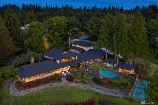 12000 Marine View Dr, Edmonds, WA 98026 (#1513111) :: Real Estate Solutions Group