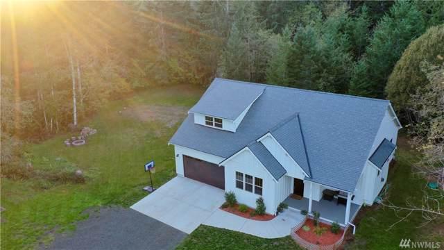 13991 Chinook Cir NW, Bremerton, WA 98312 (#1513211) :: Mike & Sandi Nelson Real Estate