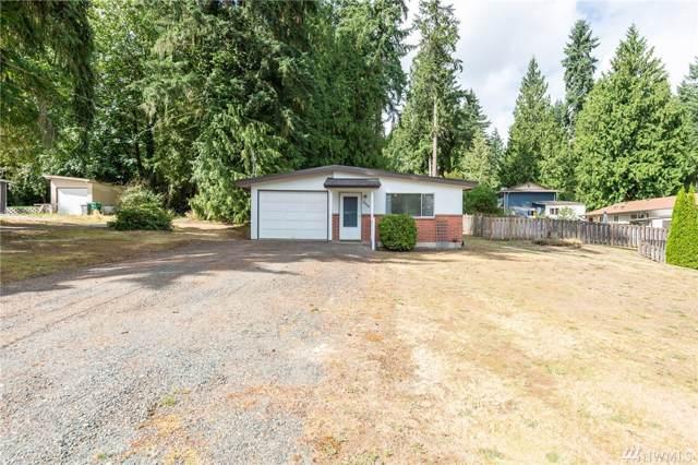 14318 Cascadian Wy, Everett, WA 98208 (#1513482) :: Ben Kinney Real Estate Team