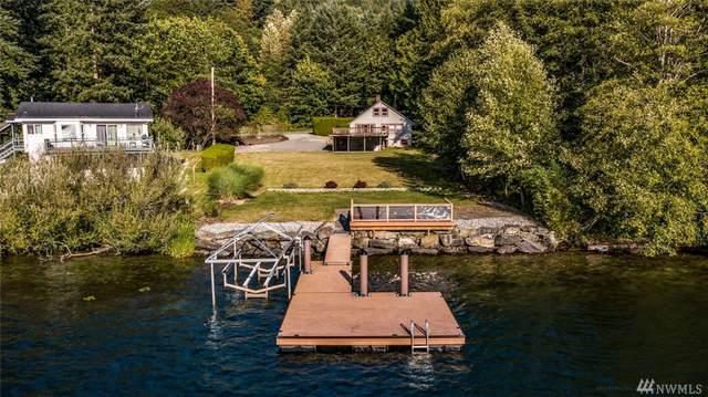 721 E Lake Samish Dr, Bellingham, WA 98229 (#1513787) :: Ben Kinney Real Estate Team