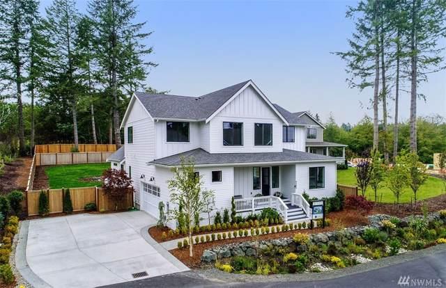8686 NE Reserve Wy, Bainbridge Island, WA 98110 (#1513813) :: Chris Cross Real Estate Group