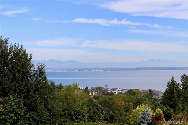 0-xxx Whalen Dr, Point Roberts, WA 98281 (#1513914) :: Ben Kinney Real Estate Team