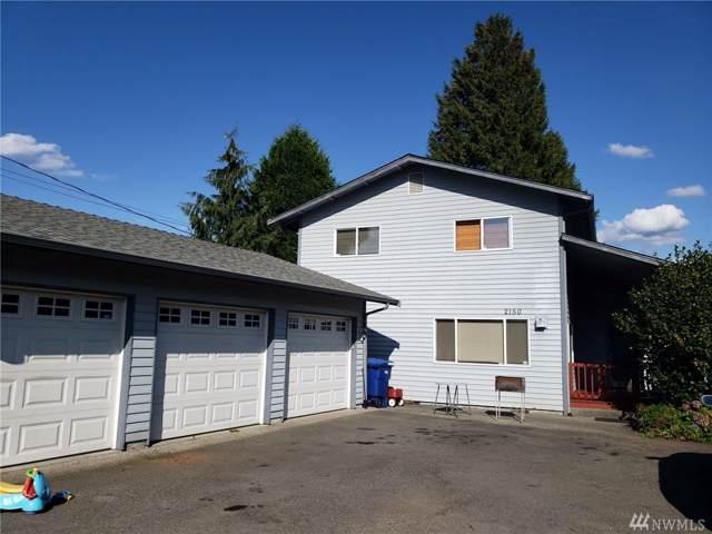 2150 Union Ave NE, Renton, WA 98059 (#1514148) :: Mosaic Home Group