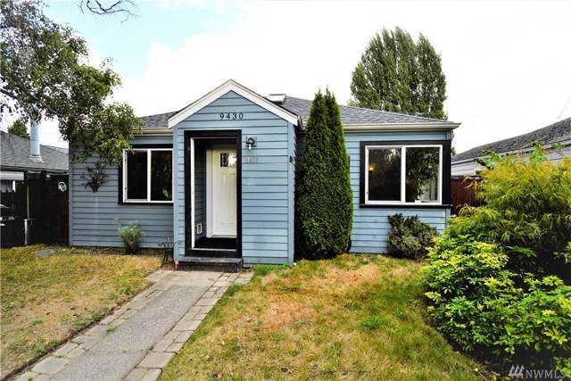 9430 21st Ave SW, Seattle, WA 98106 (#1514185) :: The Kendra Todd Group at Keller Williams