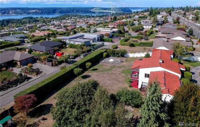 1736 S Jackson Ave, Tacoma, WA 98465 (#1514468) :: The Kendra Todd Group at Keller Williams