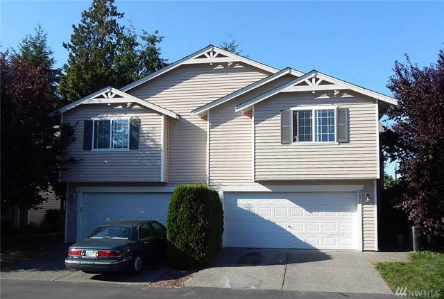 2621 123rd Place SW B, Everett, WA 98204 (#1514892) :: Ben Kinney Real Estate Team