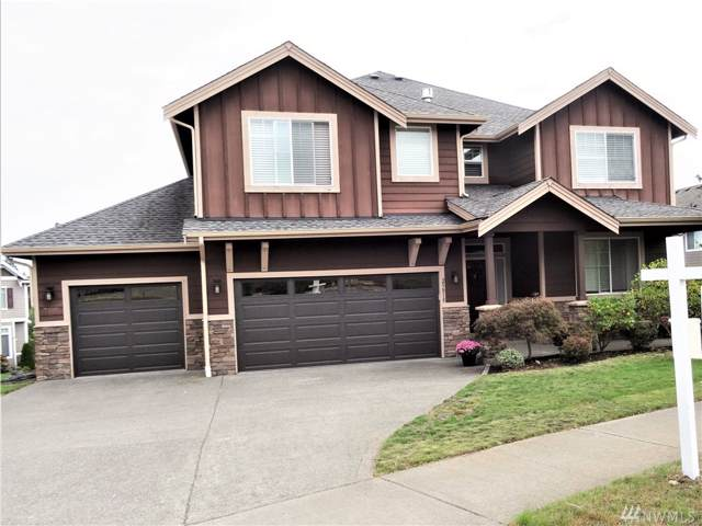 25818 213 Ave SE, Maple Valley, WA 98038 (#1515039) :: Liv Real Estate Group
