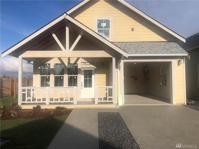 4773 Spring Brook St, Bellingham, WA 98226 (#1515212) :: Real Estate Solutions Group