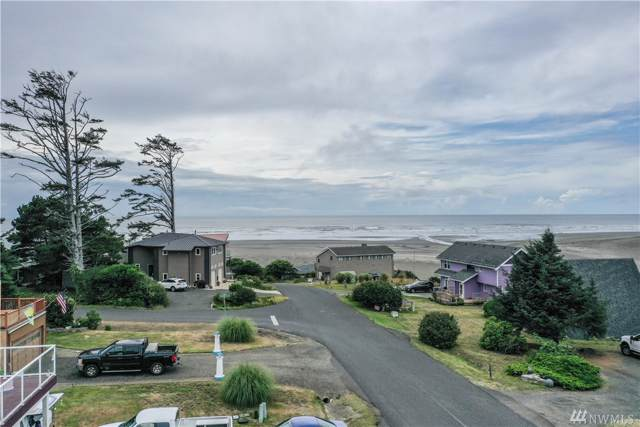 13 Diamond Dr, Pacific Beach, WA 98571 (#1515217) :: McAuley Homes