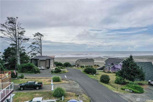 13 Diamond Dr, Pacific Beach, WA 98571 (#1515217) :: Record Real Estate