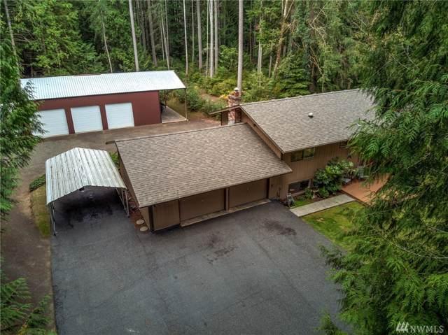 2700 Virginia Ave E, Port Orchard, WA 98366 (#1515344) :: Ben Kinney Real Estate Team