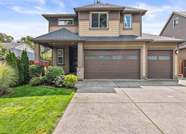13048 56th Ave S, Tukwila, WA 98178 (MLS #1515577) :: Lucido Global Portland Vancouver