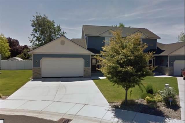 7010 Loren Place, Yakima, WA 98908 (#1515718) :: Better Properties Lacey