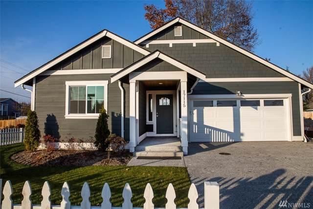 17133 158th St SE, Monroe, WA 98272 (#1515775) :: Canterwood Real Estate Team