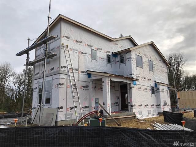5638 13th (Lot 16) St Ct NE, Tacoma, WA 98422 (#1516192) :: Ben Kinney Real Estate Team