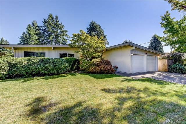 28 164th Ave NE, Bellevue, WA 98008 (#1517248) :: Real Estate Solutions Group