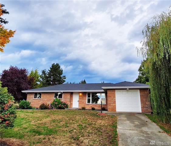 37440 State Hwy 20, Oak Harbor, WA 98277 (#1517415) :: Real Estate Solutions Group