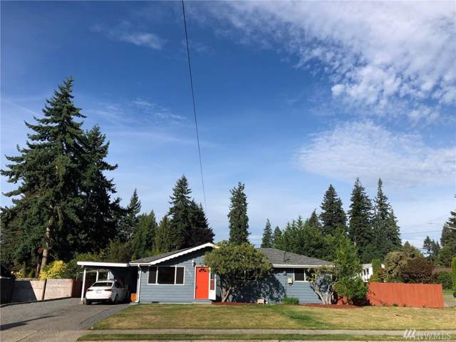 20304 56th Ave W, Lynnwood, WA 98036 (#1517451) :: Northern Key Team