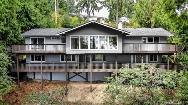5253 NW El Camino Blvd, Bremerton, WA 98312 (#1517660) :: The Royston Team