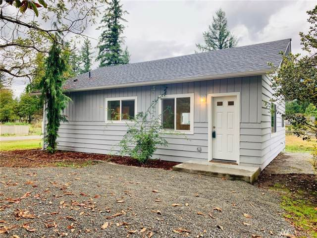 212 7th St, Gold Bar, WA 98251 (#1517797) :: Canterwood Real Estate Team