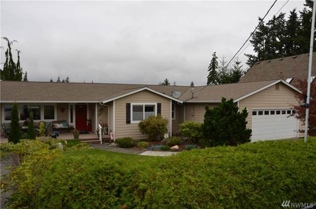229 Heather Dr, Camano Island, WA 98292 (#1518534) :: Pickett Street Properties