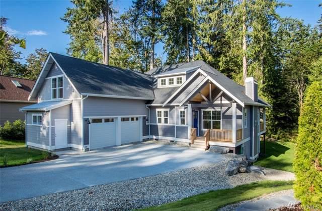 3024 NE Yankee Girl Cir NE, Bainbridge Island, WA 98110 (#1518719) :: Better Homes and Gardens Real Estate McKenzie Group