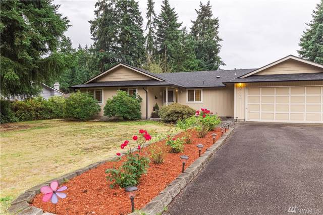 8308 122nd St E, Puyallup, WA 98373 (#1519515) :: Mosaic Home Group