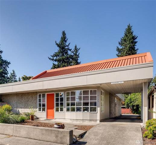2120 SW 152nd St, Burien, WA 98166 (#1519729) :: Keller Williams - Shook Home Group