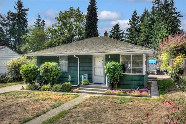 14327 Evanston Ave N, Seattle, WA 98133 (#1519970) :: Canterwood Real Estate Team