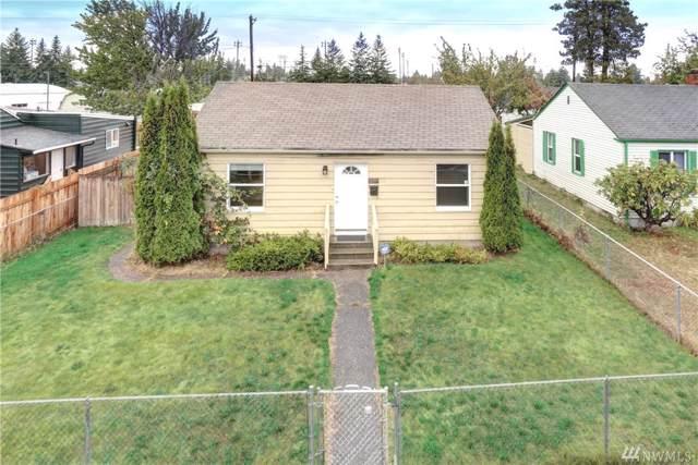 1250 S Ridgewood Ave, Tacoma, WA 98405 (#1520088) :: Crutcher Dennis - My Puget Sound Homes