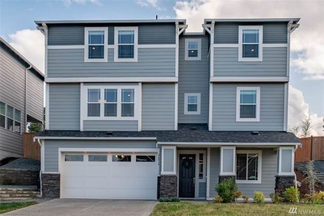 26014 16th Ct S, Des Moines, WA 98198 (#1520330) :: Real Estate Solutions Group