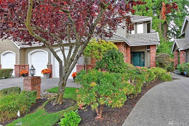 15606 Country Club Dr B, Mill Creek, WA 98012 (#1520336) :: NW Homeseekers